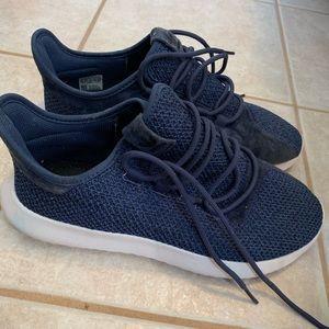 Adidas Originals Tubular Shadow (W) Size 10 AC8332